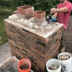 chimney-inspection-topeka-topeka-66610-chimney-crown-chimney-repair-chimney-leaking