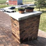 chimney-crown-chimney-inspection-topeka-topeka-chimney-leaking-66610-chimney-repair