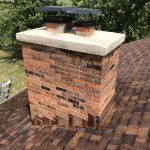 topeka-chimney-inspection-topeka-chimney-repair-66610-chimney-leaking-chimney-crown