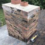 chimney-crown-66610-chimney-leaking-topeka-chimney-repair-chimney-inspection-topeka