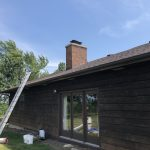chimney-crown-chimney-leaking-chimney-repair-topeka-66610-chimney-inspection-topeka