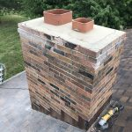 topeka-chimney-inspection-topeka-chimney-leaking-chimney-crown-chimney-repair-66610