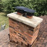 66610-chimney-leaking-chimney-repair-chimney-inspection-topeka-topeka-chimney-crown