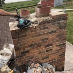 chimney-crown-66610-topeka-chimney-leaking-chimney-repair-chimney-inspection-topeka