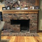 fireplace-repair-66402-chimney-repair-fireplace-facelift-fireplace-remodel-fireplace-auburn