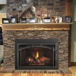 fireplace-facelift-fireplace-remodel-fireplace-repair-66402-chimney-repair-fireplace-auburn