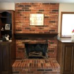 electric-fireplace-insert-fireplace-stacked-stone-ks-topeka-fireplace-remodel-66614