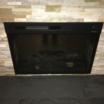 66614-ks-electric-fireplace-insert-fireplace-stacked-stone-topeka-fireplace-remodel