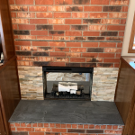 topeka-fireplace-stacked-stone-fireplace-remodel-electric-fireplace-insert-ks-66614