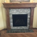 66618-ks-topeka-fireplace-stacked-stone-fireplace-facelift-direct-vent-unit