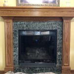 topeka-fireplace-facelift-fireplace-stacked-stone-direct-vent-unit-66618-ks