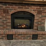 direct-vent-unit-66439-electric-fireplace-insert-gas-fireplace-insert
