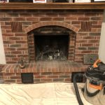 electric-fireplace-insert-gas-fireplace-insert-66439-direct-vent-unit
