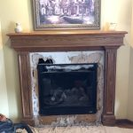 direct-vent-unit-fireplace-stacked-stone-66618-fireplace-facelift-topeka-ks