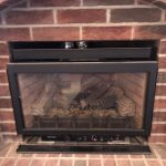 66439-electric-fireplace-insert-gas-fireplace-insert-direct-vent-unit