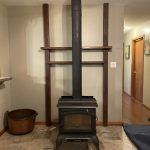 free-standing-wood-stove-install-ks