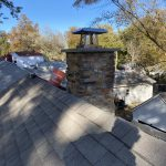 chimney-66604-stainless-steel-cap-topeka-electric-fireplace