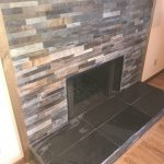 fireplace-stacked-stone-66614-fireplace-facelift-fireplace