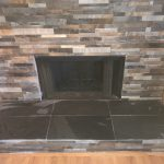fireplace-66614-fireplace-facelift-fireplace-stacked-stone