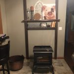 free-standing-wood-stove-ks-install