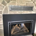vents-66584-gas-fireplace-insert-sabetha-ks