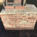 crown-pour-masonry-repair-chimney-cap-reline-topeka-66614-leaking-chimney