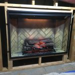 66615-hearth-tile-electric-fireplace