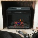 electric-fireplace-ks-emporia