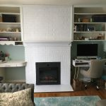 ks-electric-fireplace-emporia