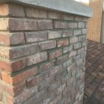masonry-repair-crown-pour-reline-topeka-66614-chimney-cap-leaking-chimney