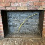 electric-fireplace-stacked-stone-tile-66618-topeka