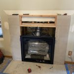 kozy-heat-remodel-mantel-fireplace-stacked-stone