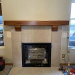 remodel-mantel-fireplace-kozy-heat-stacked-stone