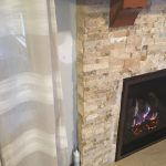stacked-stone-fireplace-remodel-mantel-kozy-heat