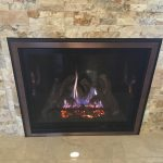 stacked-stone-remodel-kozy-heat-mantel-fireplace