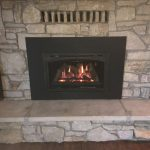 fireplace-manhattan-gas-fireplace-ks-direct-vent