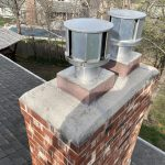 crown-seal-topeka-chimney-leaking-crown-coat-ks