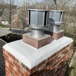 crown-seal-chimney-leaking-crown-coat-ks-topeka