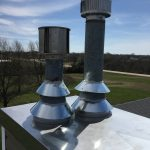 chase-cover-topeka-chimney-ks-leaks
