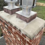 crown-coat-topeka-chimney-leaking-crown-seal-ks