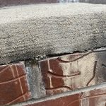 crown-seal-chimney-leaking-ks-topeka-crown-coat