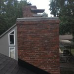 ks-chimney-repair-topeka-crown-seal