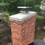 crown-seal-topeka-chimney-repair-ks