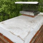 chimney-repair-crown-seal-ks-topeka